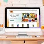 website-web-design-clearwater-largo-fl