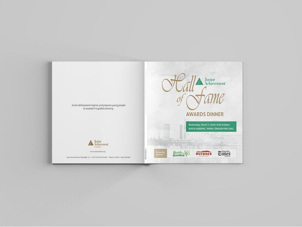 Junior-Achievement-HOF-brochure-1