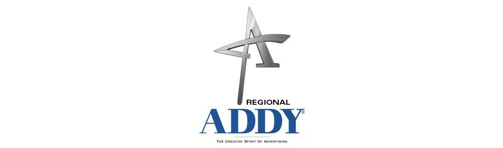 Addy-award-regional