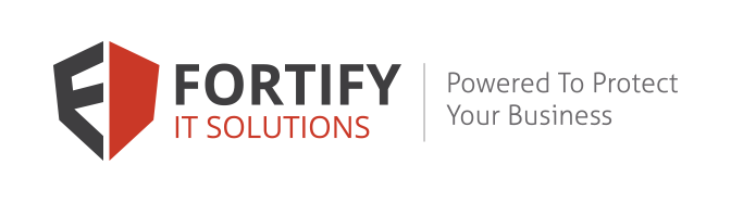 Fortify IT Solutions