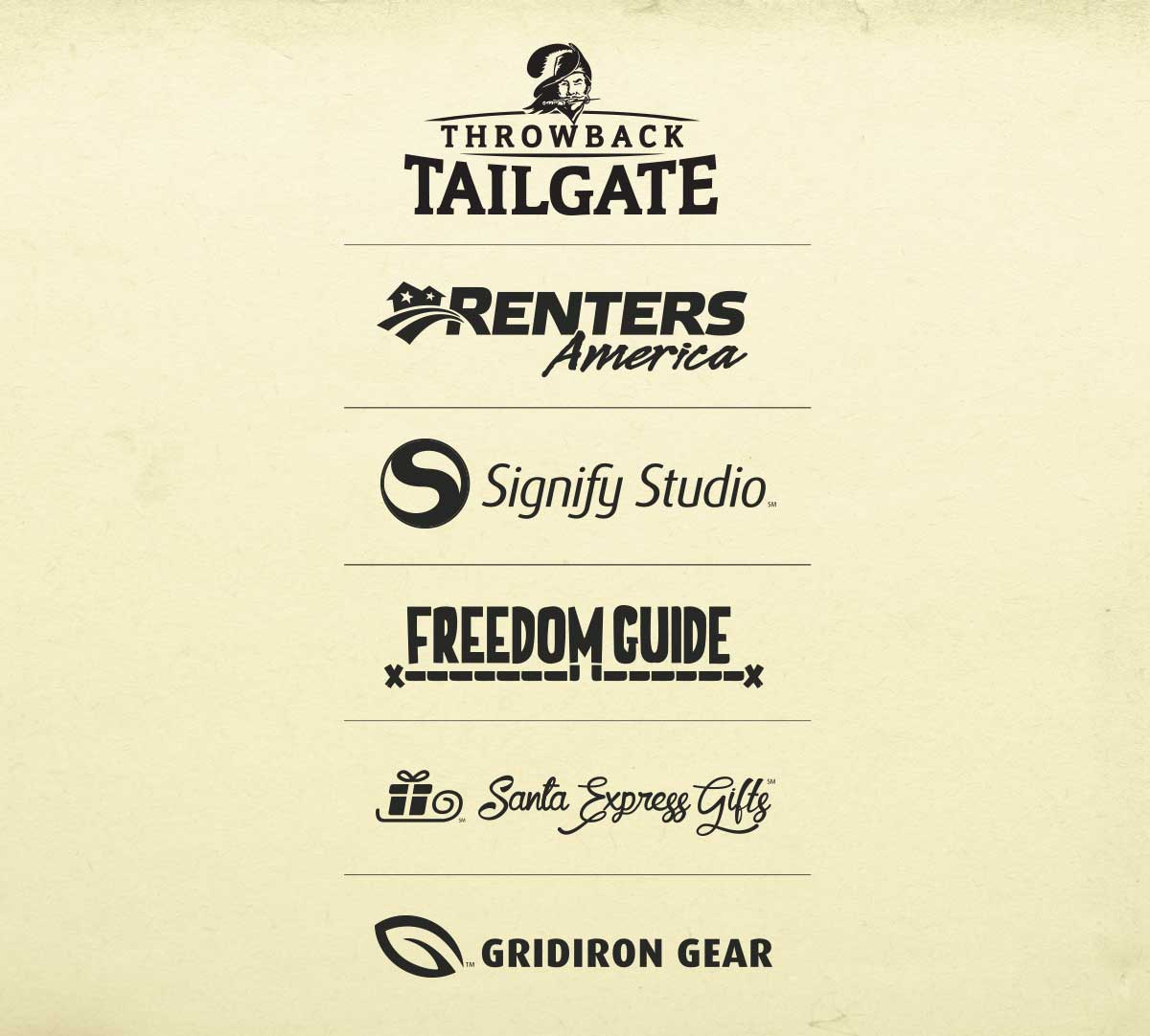 logo-design-tampa-clearwater-largo-fl-best