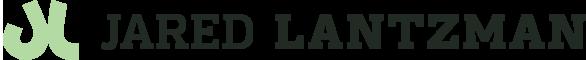Jared Lantzman