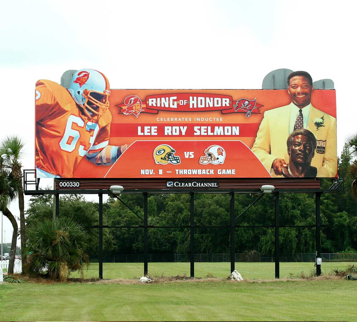 billboard-design-clearwater-largo-fl5