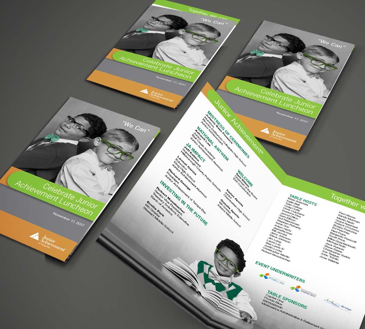 jared-lantzman-largo-clearwater-graphic-web-design11