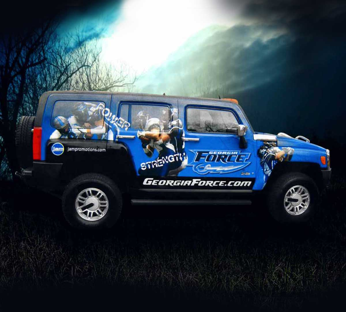 vehicle-wrap-clearwater-largo-fl5