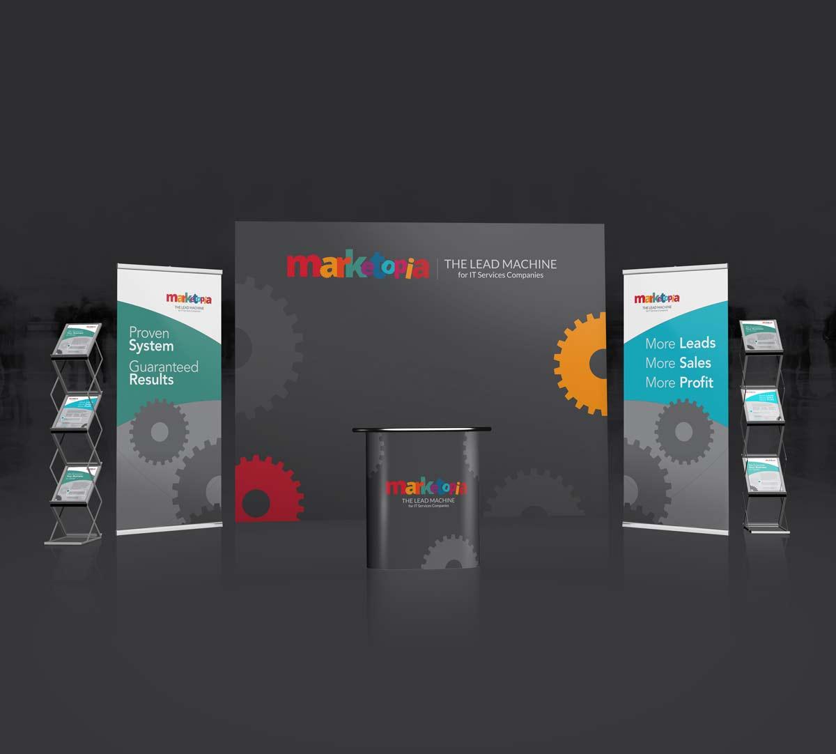 jaredlantzman-portfolio-trade-show-banners-design-graphic-clearwater-tampa-fl
